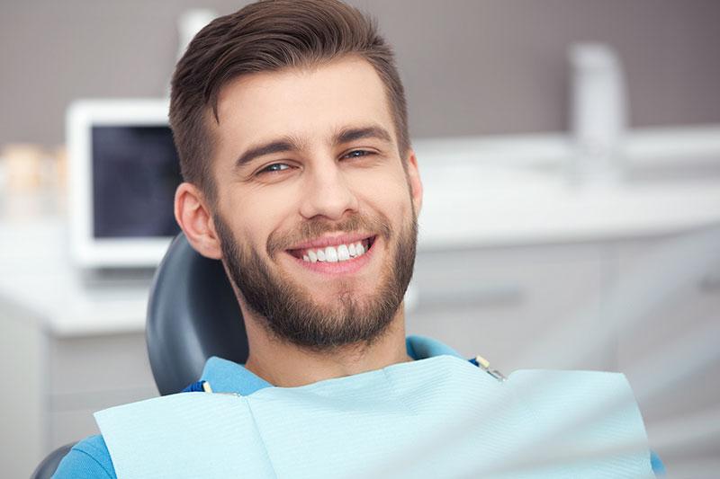 Mamaroneck Orthodontics