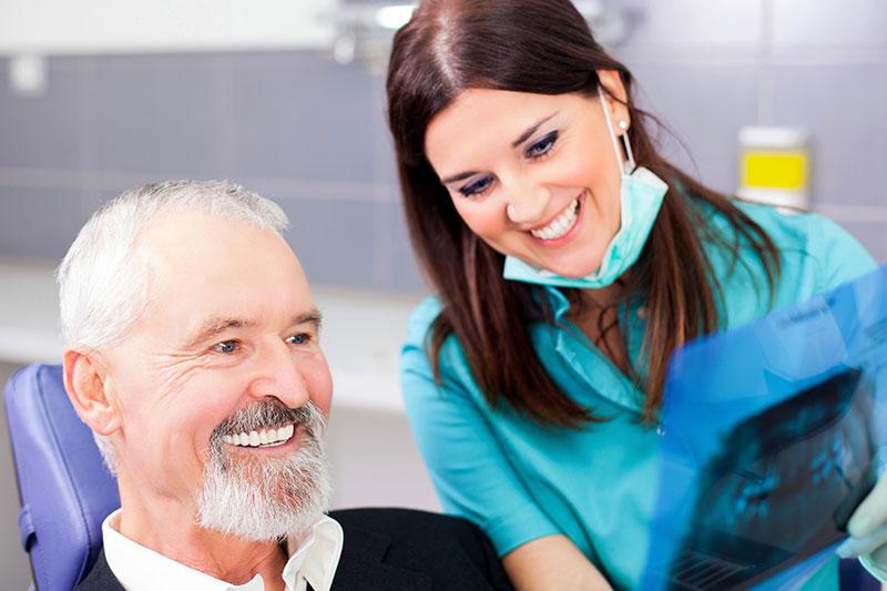 Special Dental Offer Mamaroneck
